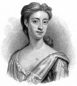 margaret-cavendish